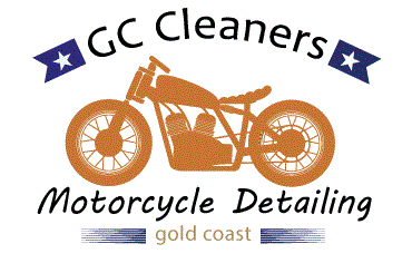 GC Cleaners - Gold Coast Cleaning Services